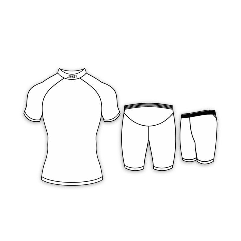 spodni-pradlo-PRO-kratky-set-blind