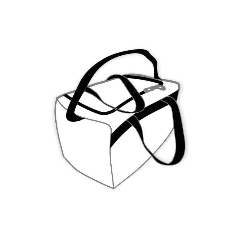 sportovni-taska-blind