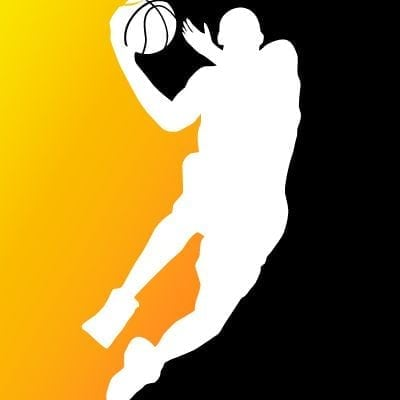 sporty-jersey53-ico-basketball