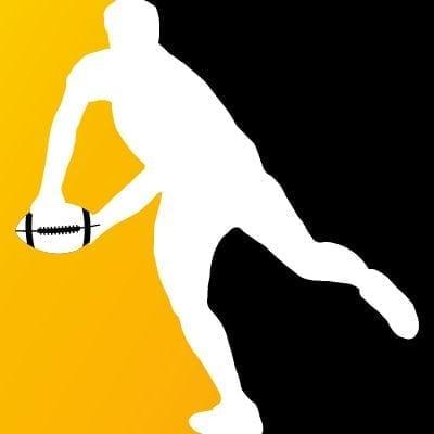 ikona rugby