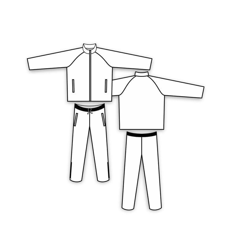 teplakova-souprava-CLASSIC-blind