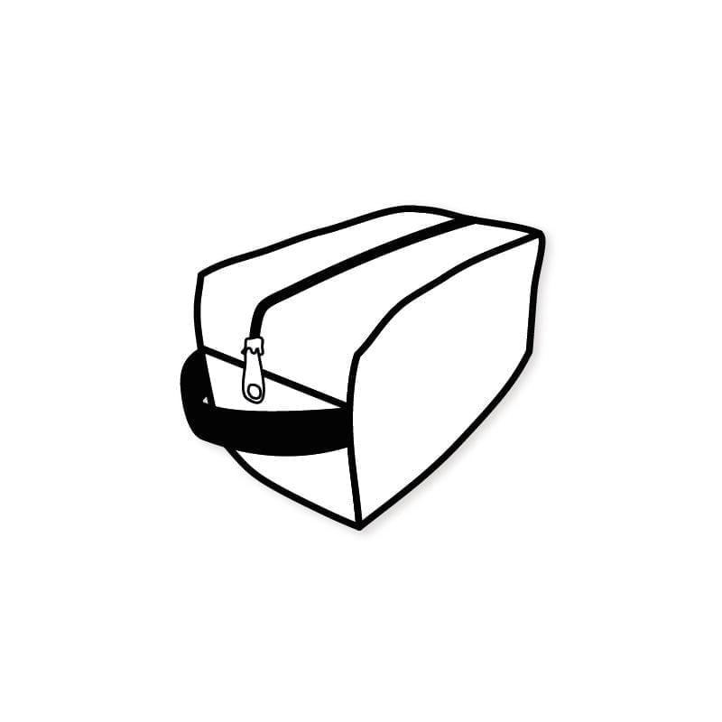 toaletni-taska-blind