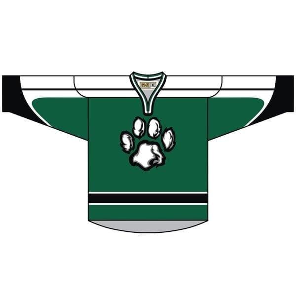 vyroba-hokejovych_dr_ACtzm