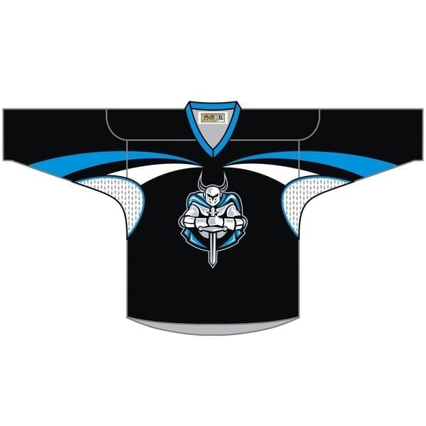 vyroba-hokejovych_dr_FEvuF