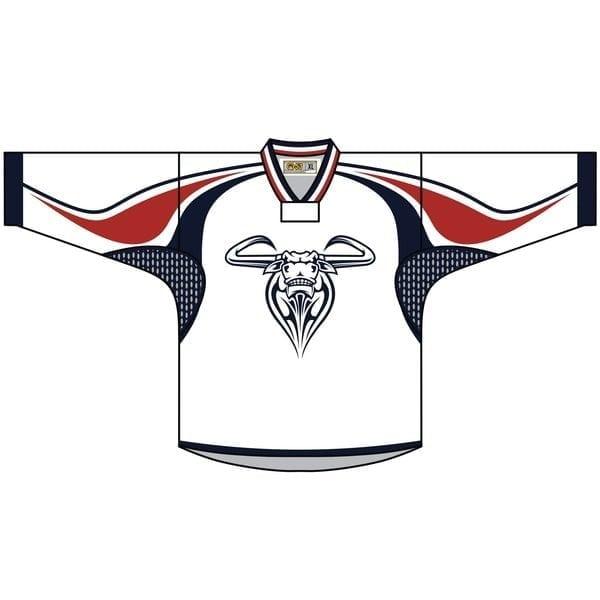 vyroba-hokejovych_dr_G99mw