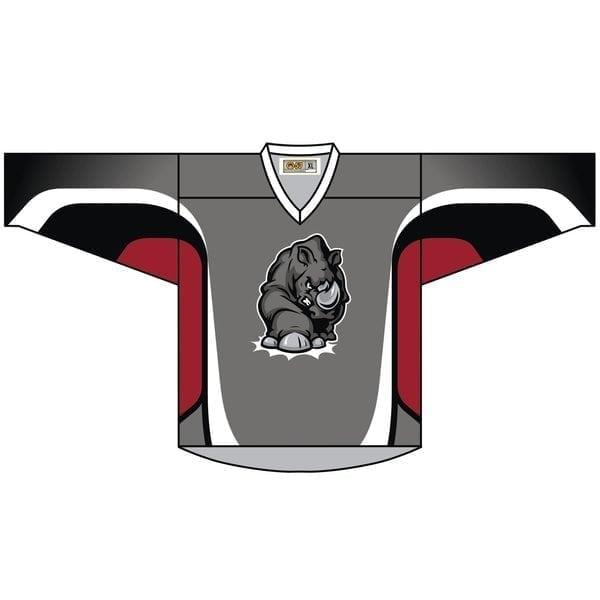 vyroba-hokejovych_dr_fgYxx