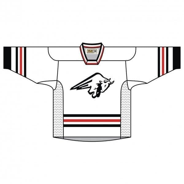 vyroba-hokejovych_dr_gDCcI