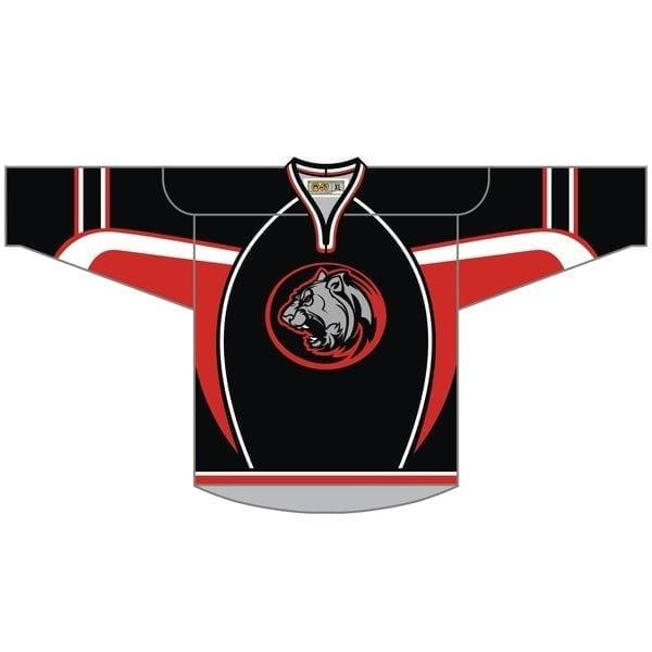 vyroba-hokejovych_dr_i11so