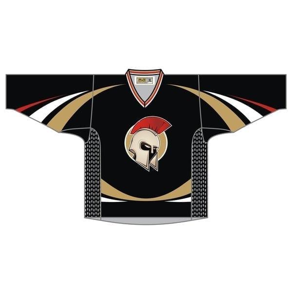 vyroba-hokejovych_dr_nOjvb