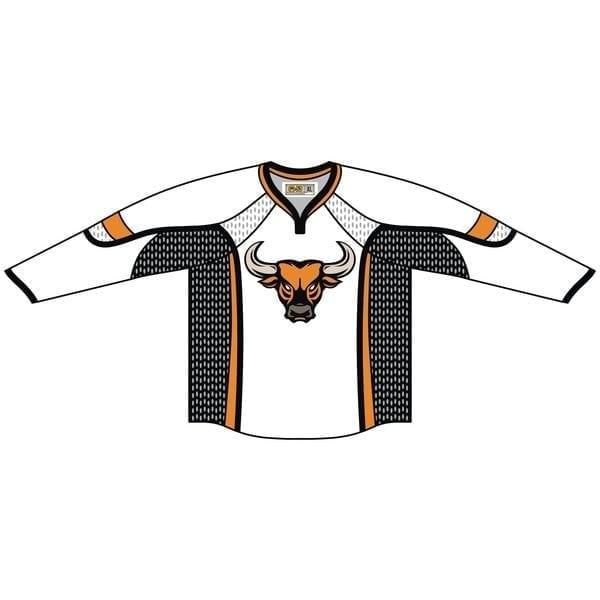 vyroba-hokejovych_dr_w65tK