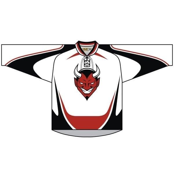 vyroba-hokejovych_dr_xemoO