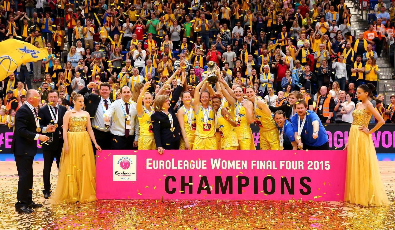 basketball 2015 ZVVS USK Praha foto profil fb