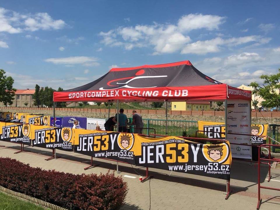 Sportcomplex Cycling Club Břeclav foto2 fb profil